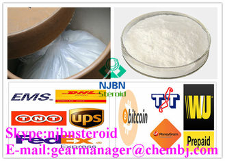 Pharmaceutical Glucocorticoid Steroids